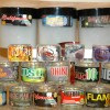 Police: Cigar store selling illegal synthetic drugs