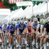 Chesco Grand Prix to cycle through horse country