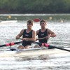 Kennett/Unionville rowers ranked in US top 20