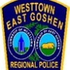 Accidental shooting reported in Westtown Twp.