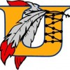 Unionville girls swim past Pennsbury