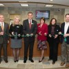 WSFS opens new Longwood branch