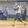 Mims HR leads UHS softball past Sun Valley, 10-8