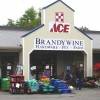 Brandywine Ace Grand Re-Opening celebrates best of the old and the new, Sat.