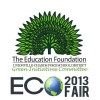 Eco-Fair debuts this Saturday at UES