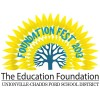 Tickets now on sale for Foundation Fest 2013