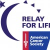 Sign up now for Relay For Life