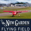 New Garden Flying Field Open House, June 1