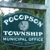 Pocopson plans Open House, May 19