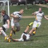 Unionville rugby advances to state final
