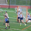 UHS girls LAX edges Downingtown East, 10-9