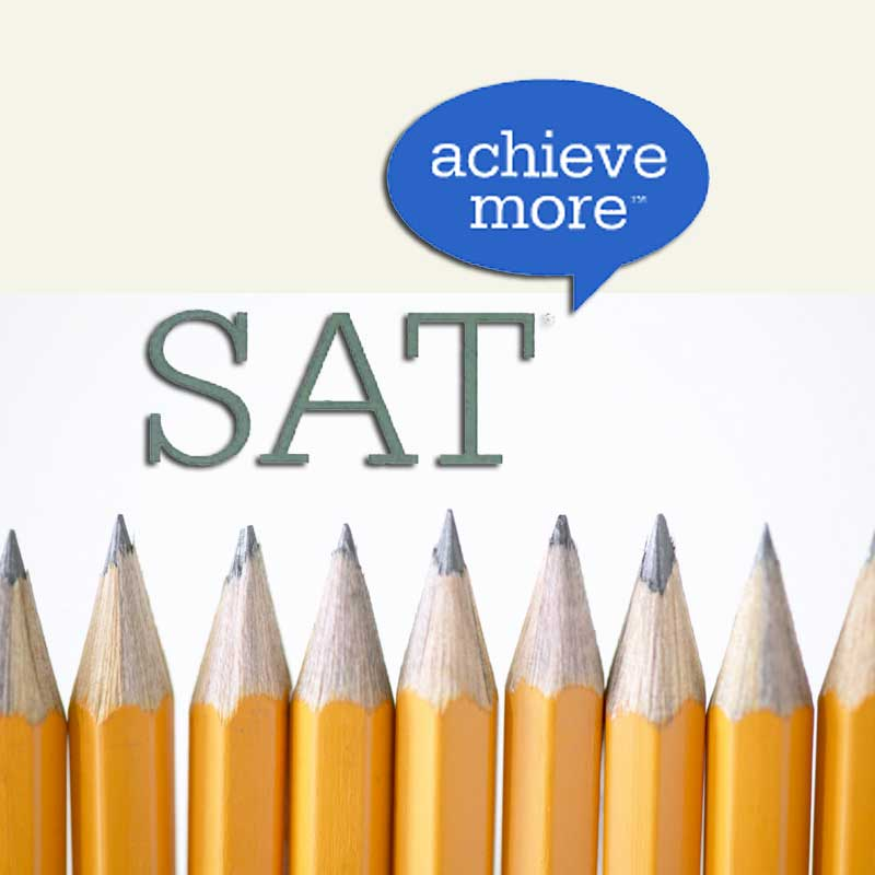 Sat Essay Score Writing