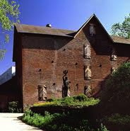 "The Brandywine River Museum will be the setting for Thursday evening's ""Music on the Brandywine."""