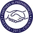 partnersinpreparedness_blue_white