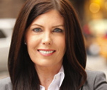 State Attorney General Kathleen Kane announces a settlement with Merck over the drug Vioxx.