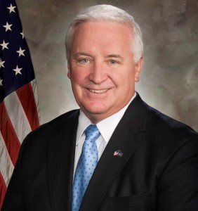 governor_corbett_5x7