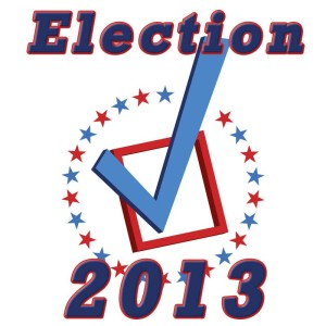 Election2013
