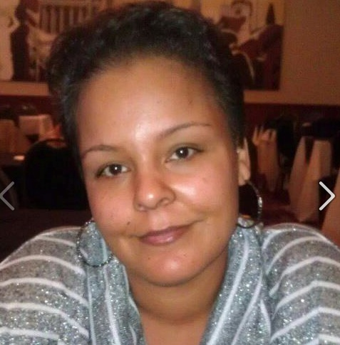 Authorities said Jamica Woods, 37, of East Fallowfield Township, was fatally shot Tuesday by Gregory A. Twyman, 44, her longtime boyfriend.