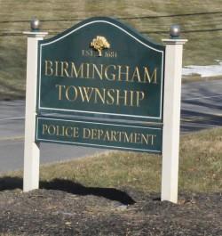 Birmingham-250x265