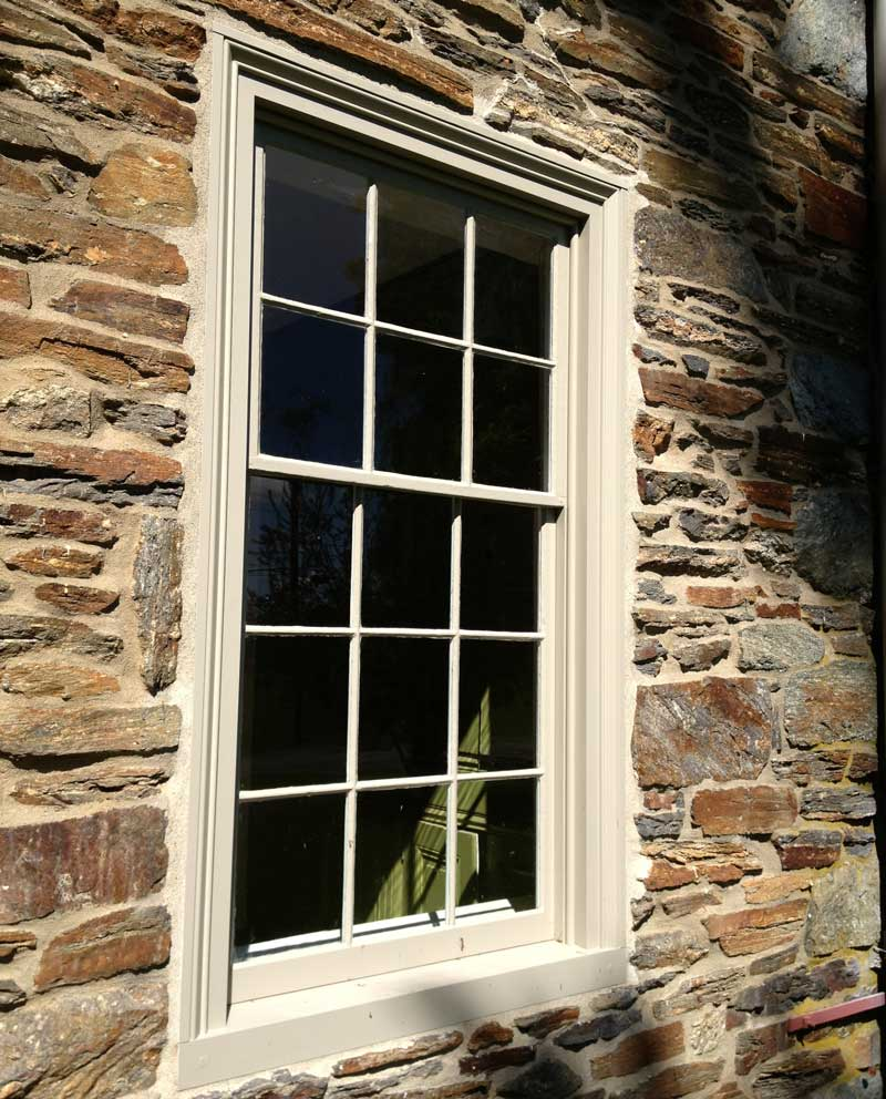 House window repair cost 28 images window replacement for Window replacement estimate