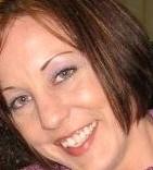Toni Lee Sharpless, 33, of West Brandywine Township, was last seen in Philadelphia on Aug. 23, 2009.