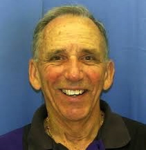 Gabriel Pilotti, 73, of Chester Springs, was convicted of two counts of animal cruelty on Wednesday for shooting two of his neighbors' dogs.