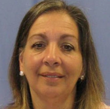Former Magisterial District Judge Rita A. Arnold received a 16- to 32-month state prison sentence Tuesday in Chester County Court.