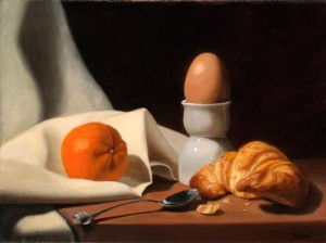eating-with-orange