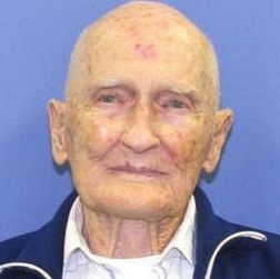 West Whiteland Township Police said Albert Dickerson, 92, who had been the focus of a missing person's search, is safely back home.