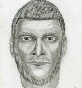 West Whiteland Township detectives hope someone might recognize one of four alleged jewelry thieves from the composite sketch that was prepared.