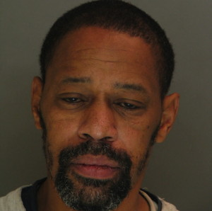 Steven W. Wesley Sr., a custodian with the West Chester Area School District, faces rape charges, Westtown-East Goshen Regional Police said.