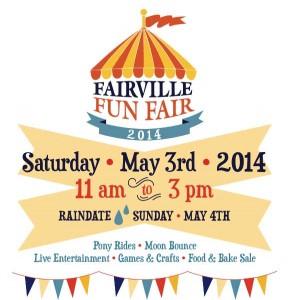 FairvilleFunFair