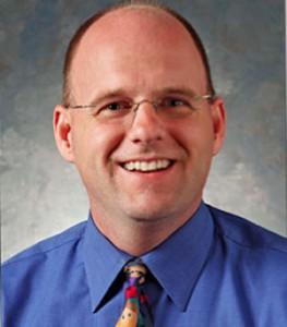 Mark-Ransford