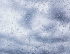 Rain-300x231