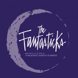 fantasticks-logo