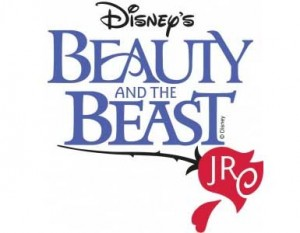 Beauty-and-the-Beast-Jr