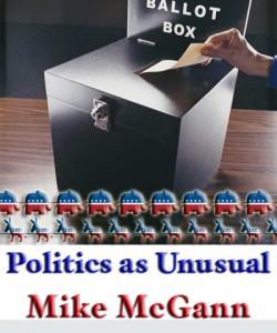 TimesPoliticsUnusual-250x300.jpg