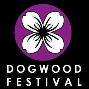 dogwoodfestival