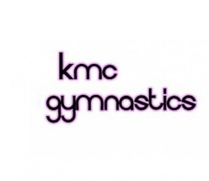 kmcgymnastics2