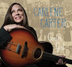 CarterGirlAmazon