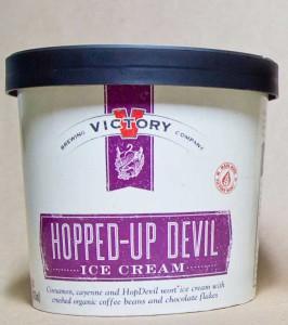 HoppedUpDevil
