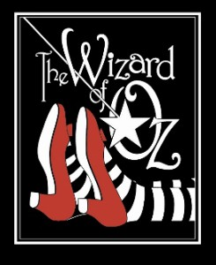 Kohl-Wizard-of-Oz-logo-(2)-(522x640)-(272x333)