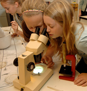 Students at Microscope.JPG7ffd4b5d-1b1a-4a85-b211-bc94e9f0d06e