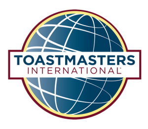 Toastmasters_2011