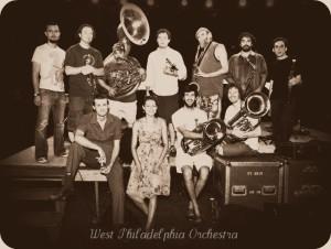 WPO-Vintage