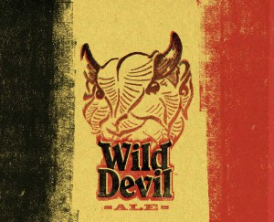 WildDevil