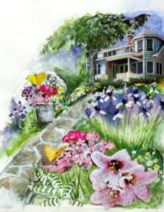 home_garden_large