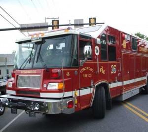 rescue25-300x268.jpg