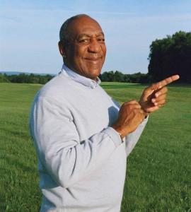 Bill_Cosby2-270x300.jpg
