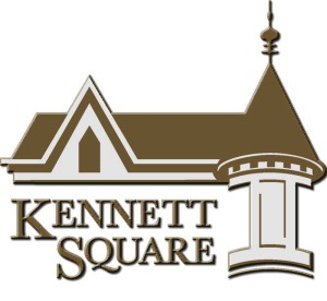 KennettSquareLogo